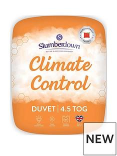 slumberdown-slumberdown-climate-control-duvet-45-tog-db