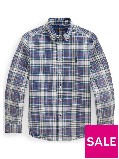 ralph-lauren-boys-long-sleeve-oxford-shirt-navy