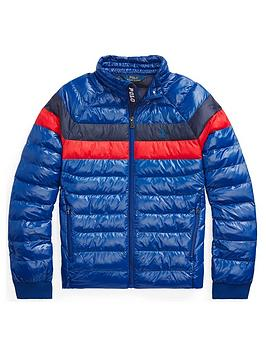 ralph-lauren-boys-colourblock-padded-jacket-blue