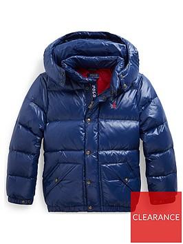 ralph-lauren-boys-hooded-high-shine-padded-coat-navy