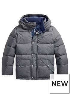 ralph-lauren-boys-hooded-padded-coat-grey