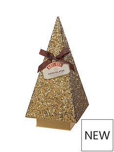 baileys-sparkle-tree-of-baileys-milk-chocolates-350g