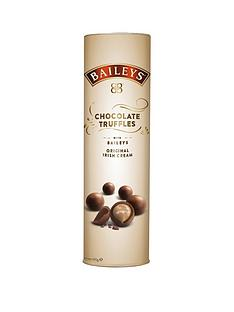 baileys-twist-wrapped-milk-truffles-in-gift-tube-320g