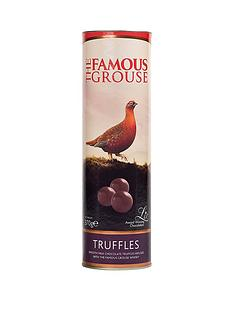 famous-grouse-twist-wrapped-milk-chocolate-truffles-in-gift-tube-320g