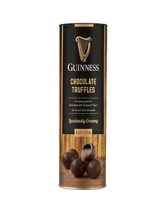 guinness-twistnbspwrapped-dark-chocolate-truffles-in-gift-tube-320g
