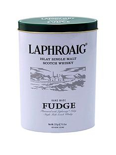 laphroaig-single-malt-scotch-whisky-flavoured-fudge-tin-250g
