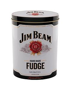 jim-beam-bourbonnbspwhiskey-flavoured-fudge-tin-250g