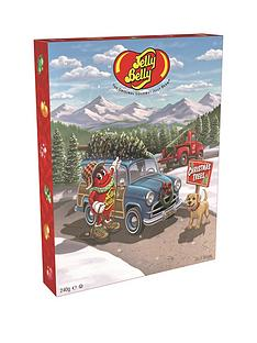 jelly-belly-advent-calendar-240g