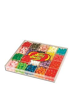 jelly-belly-clear-gift-box-of-20-flavours-assorted-jelly-beans-454g