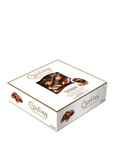 guylian-the-original-guylian-seashellsnbsp500g
