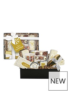 large-confectionery-gift-hamper-15kg