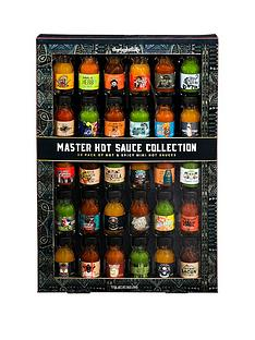 hot-sauce-collection-30pck