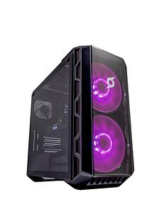 zoostorm-stormforce-crystal-gaming-pc-intel-core-i7knbspgeforce-rtx-2070-super-graphicsnbsp16gb-ram-1tb-ssd-amp-1tb-hdd-gaming-pc