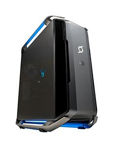 zoostorm-stormforce-prism-geforce-rtx-2070-super-intel-core-i9k-16gb-ram-1tb-ssd-2tb-hdd-gaming-pc
