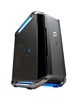 zoostorm-stormforce-prism-geforce-rtx-2080-super-intel-core-i9k-16gb-ram-1tb-ssd-2tb-hdd-gaming-pc