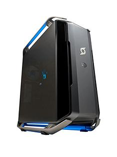 zoostorm-stormforce-prismgeforce-rtx-2080ti-intel-core-i9k-16gb-ram-1tb-ssd-2tb-hdd-gaming-pc
