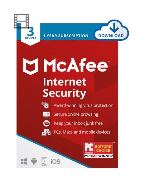 mcafee-internet-security-3-device-digital-download