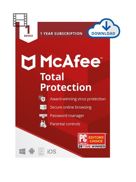 mcafee-total-protection-1-device-12-monthsnbspdigital-download