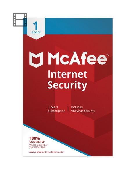 mcafee-internet-securitynbsp1-device-edu-36-months-digital-download