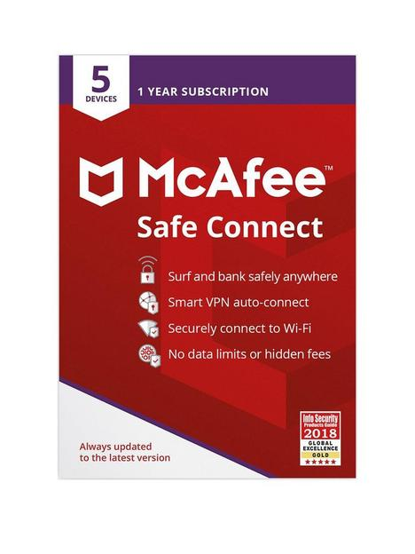 mcafee-safe-connect-premium-05-device-digital-download