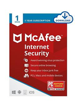 mcafee-internet-security-1-device-digital-download