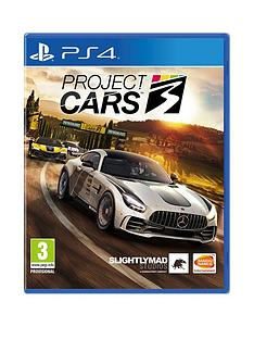 playstation-4-project-cars-3