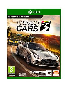 xbox-one-project-cars-3