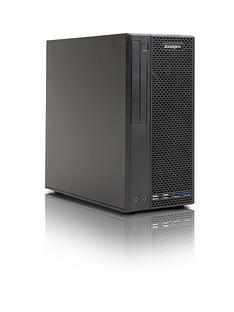 zoostorm-delta-intel-core-i7-10700-16gb-ram-1tb-hard-drive-240gb-ssd-desktop-pc