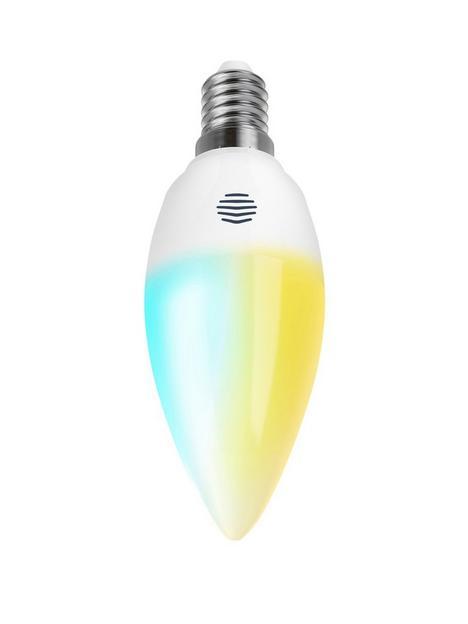 hive-active-light--nbspcool-to-warm-white-e14