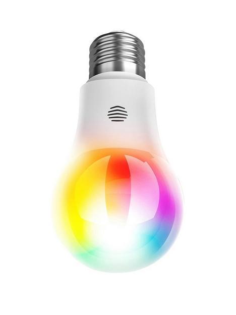 hive-colour-light-screw