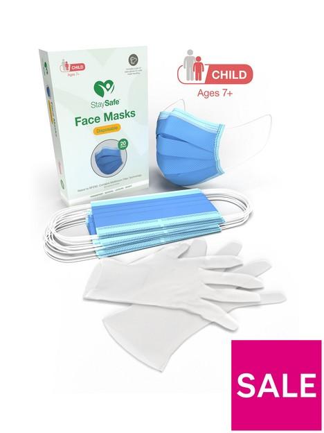staysafe-child-size-face-mask--nbsp20-pack