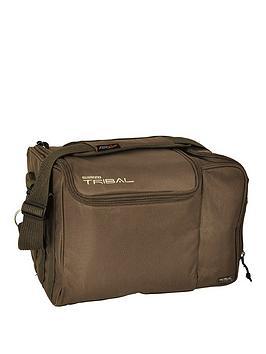 shimano-tactical-compact-food-bag