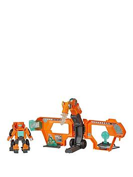 transformers-playskool-heroes-transformers-rescue-bots-academy-command-centre-wedge