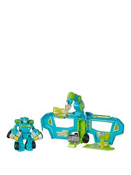 transformers-playskool-heroes-transformers-rescue-bots-academy-command-centre-hoist