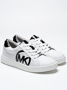 michael-kors-girls-calla-logo-lace-up-trainers-white