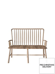 hudson-living-wycombe-solid-oaknbsphallway-bench