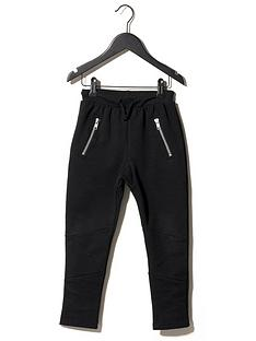 sometime-soon-boys-slim-fit-jogger-black