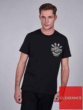 barbour-international-duke-t-shirt-black