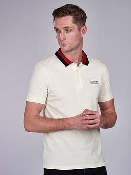 barbour-international-ampere-polo