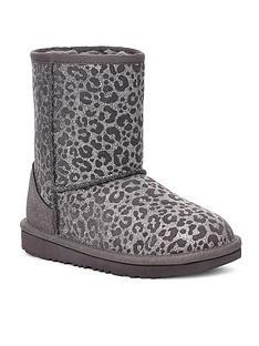 ugg-classic-ii-glitter-leopard-boot-grey