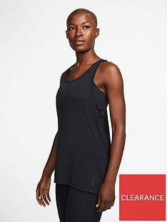 nike-yoga-layer-tank-top-blacknbsp