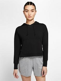nike-yoga-crop-hoodie-blacknbsp