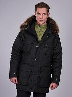 barbour-international-race-wax-parka-black