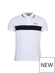 barbour-international-block-stripe-polo-shirt-white