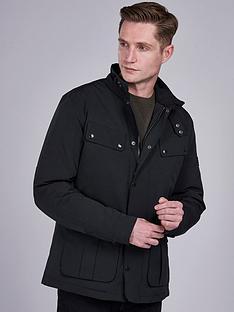 barbour-international-waterproof-duke-jacket-black