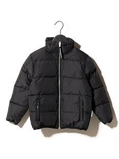 sometime-soon-boys-thor-padded-jacketnbsp--black