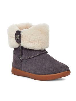 ugg-toddler-ramona-boot-grey