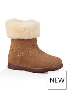 ugg-toddler-jorie-ii-boot