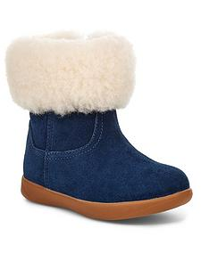 ugg-toddler-jorie-ii-boot-navy