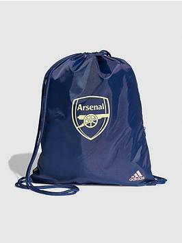 adidas-arsenal-gym-bag